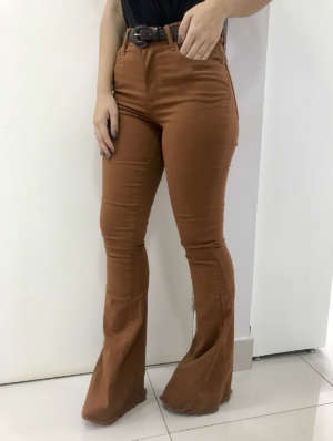 lavinnystore.com.br saia midi jeans com fenda 6