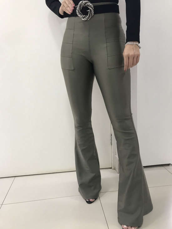 lavinnystore.com.br blazer animal print com ombreira 7