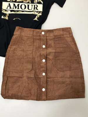 lavinnystore.com.br blusa tricot decote v preta 13