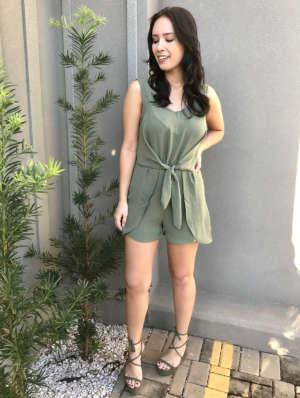 lavinnystore.com.br blusa tricot ombro a ombro off white 20