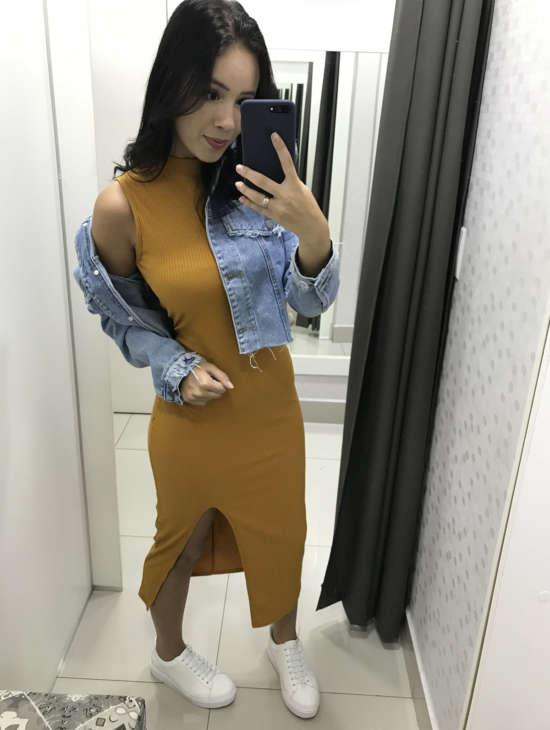 lavinnystore.com.br calca jeans flare fendas copia 6