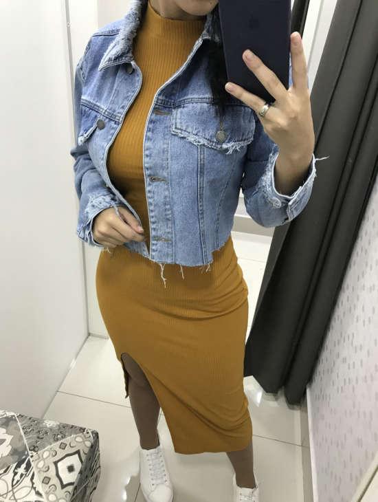 lavinnystore.com.br calca jeans flare fendas copia 7