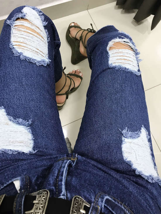 lavinnystore.com.br calca jeans flare fendas copia 8