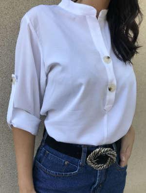 lavinnystore.com.br camisa manga longa coral 12