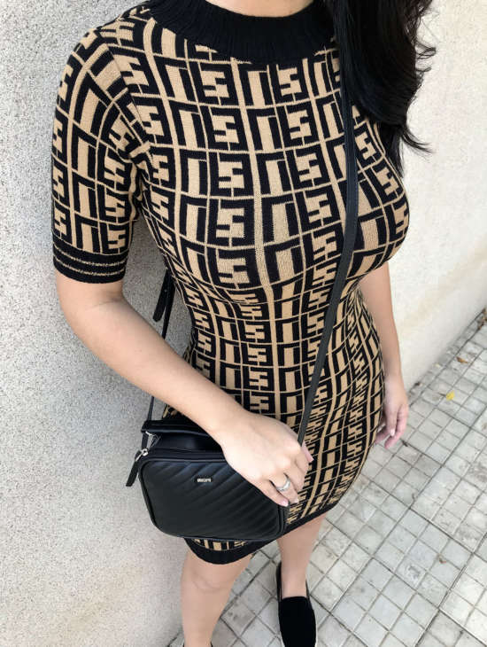 lavinnystore.com.br jaqueta jeans curta clara 6