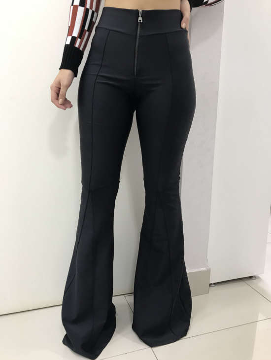 lavinnystore.com.br saia jeans ziper destroyed tratto 11