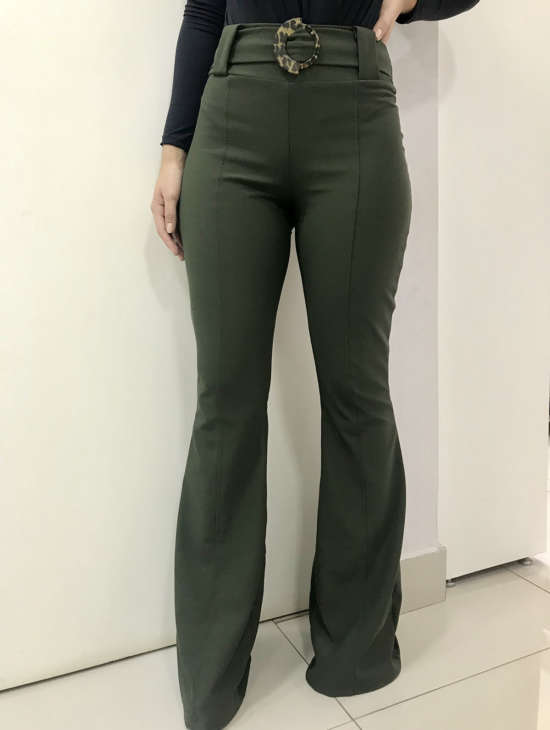 lavinnystore.com.br saia jeans ziper destroyed tratto 17