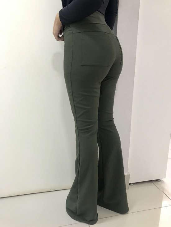 lavinnystore.com.br saia jeans ziper destroyed tratto 18