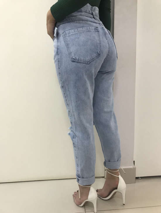 lavinnystore.com.br saia jeans ziper destroyed tratto 3