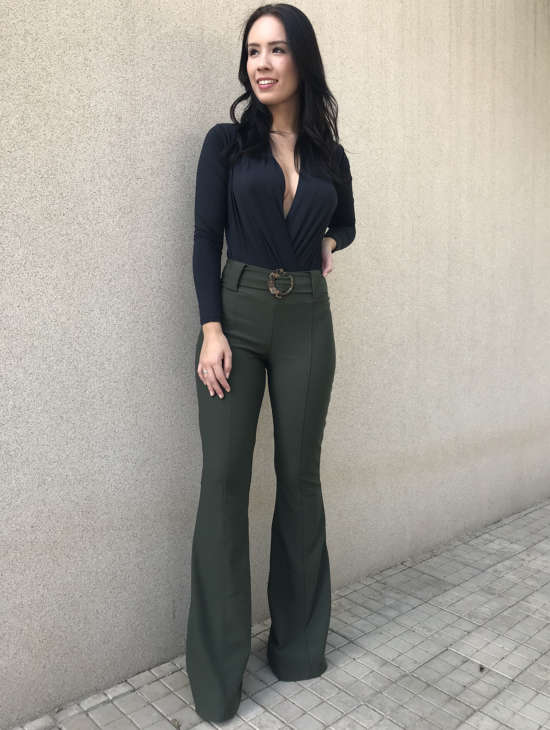 lavinnystore.com.br saia jeans ziper destroyed tratto 4