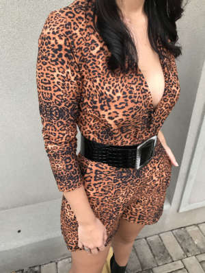 lavinnystore.com.br t shirt faixas animal print preta 15
