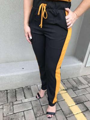 lavinnystore.com.br t shirt faixas animal print preta 7