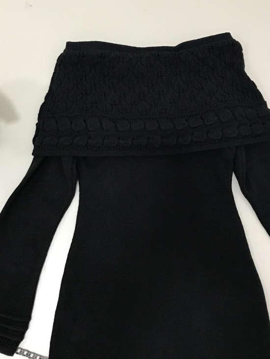 lavinnystore.com.br cropped tricot geometrico tricolor fucsia 5