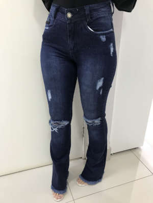 lavinnystore.com.br jaqueta parka jeans destroyed 17