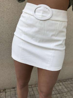 lavinnystore.com.br macacao longo manga princesa terracota 20