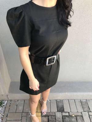 lavinnystore.com.br vestido linho amarracao pink 6