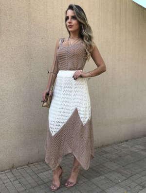 lavinnystore.com.br vestido ciganinha lese off white 30