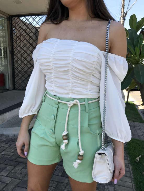 lavinnystore.com.br vestido midi babados fivela laranja 33