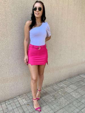 lavinnystore.com.br blusa mula manca manga princesa off white 6