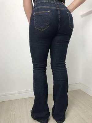 lavinnystore.com.br calca jeans flare vizzy 3
