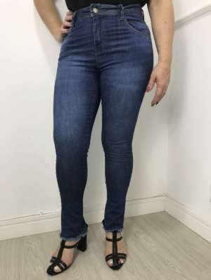 lavinnystore.com.br calca jeans flare vizzy 6