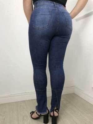 lavinnystore.com.br calca jeans flare vizzy 7