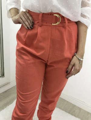 lavinnystore.com.br vestido longo botoes verde menta 11