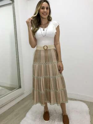 lavinnystore.com.br vestido longo botoes verde menta 30