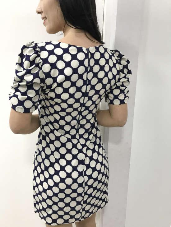 lavinnystore.com.br vestido longo renda bicolor 14