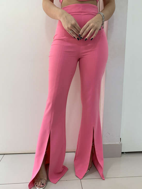 lavinnystore.com.br conjunto longo fendas rosa cha 3