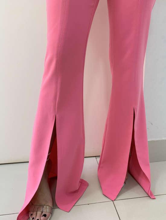 lavinnystore.com.br conjunto longo fendas rosa cha 4