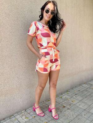 lavinnystore.com.br conjunto manguinha geometrico colors 10