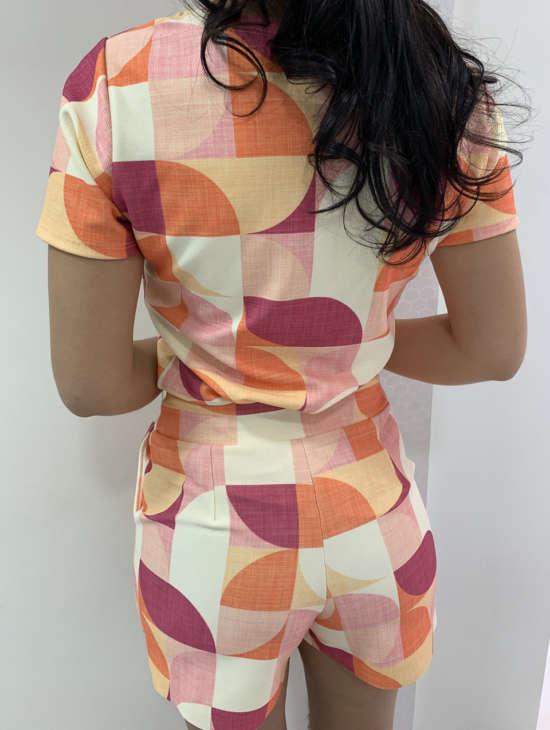 lavinnystore.com.br conjunto manguinha geometrico colors 3