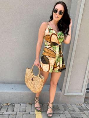 lavinnystore.com.br conjunto manguinha princesa geometrico verde menta 14