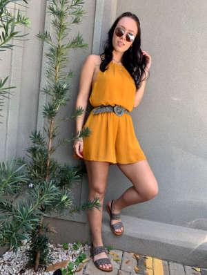 lavinnystore.com.br conjunto manguinha princesa geometrico verde menta 15