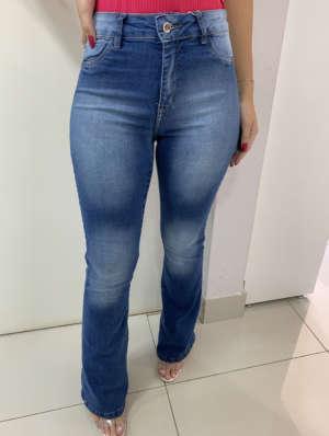 lavinnystore.com.br t shirt canelada manga princesa azul jeans 13