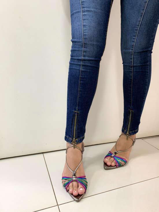 lavinnystore.com.br t shirt canelada manga princesa azul jeans 5