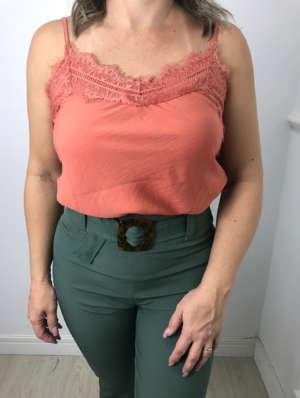 lavinnystore.com.br vestido ciganinha no manguinha folhas 35