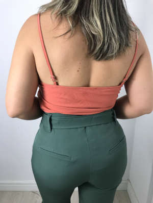 lavinnystore.com.br vestido ciganinha no manguinha folhas 36