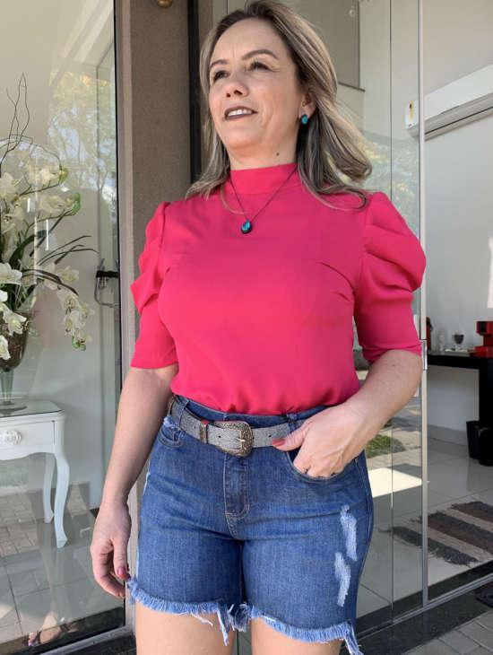 lavinnystore.com.br conjunto manga princesa decote quadrado corda geometrico colors 19