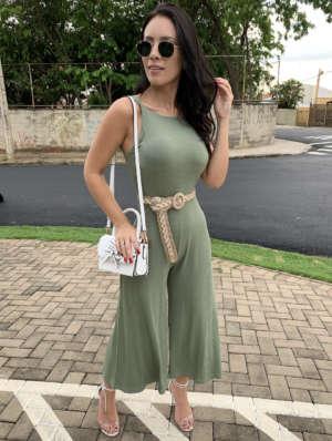 lavinnystore vestido longo frente unica decote v transpassado lastex floral verde menta 9
