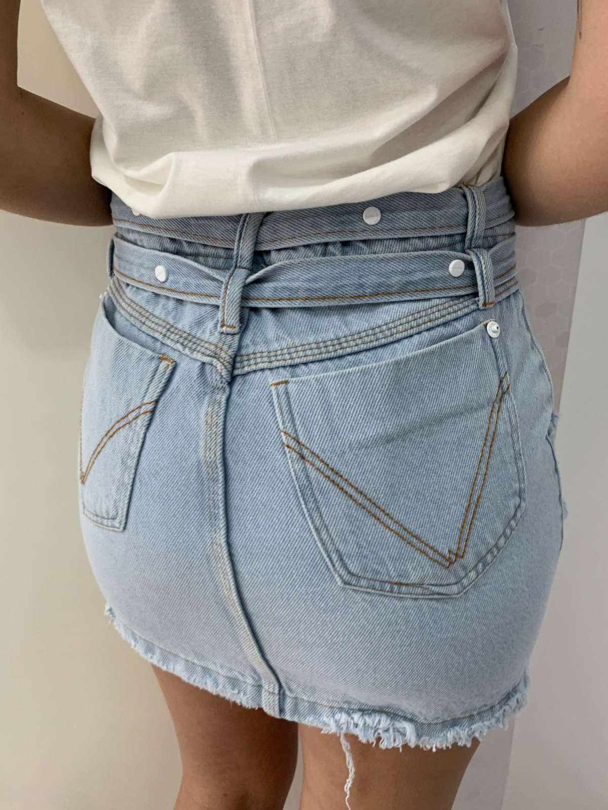 tanana corp subțire pantalon
